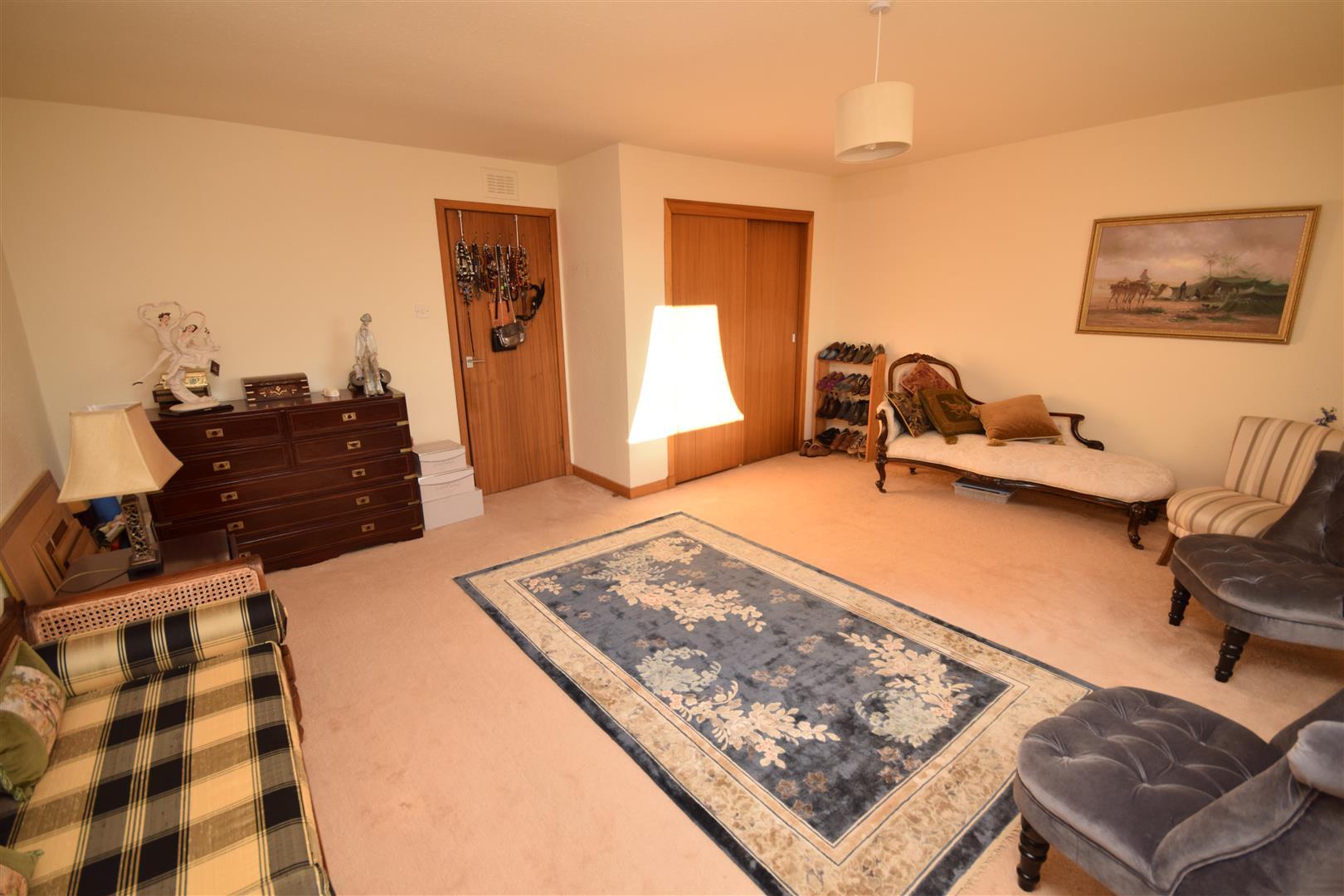 Dough Croy, Smith Lane, New Alyth, Blairgowrie, Perthshire, PH11 8NH, UK